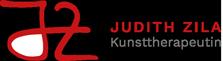 Judith Zila Logo